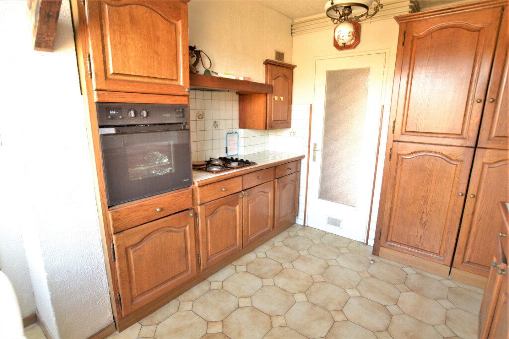Appartement à vendre 4 67.3m2 à Nice vignette-3