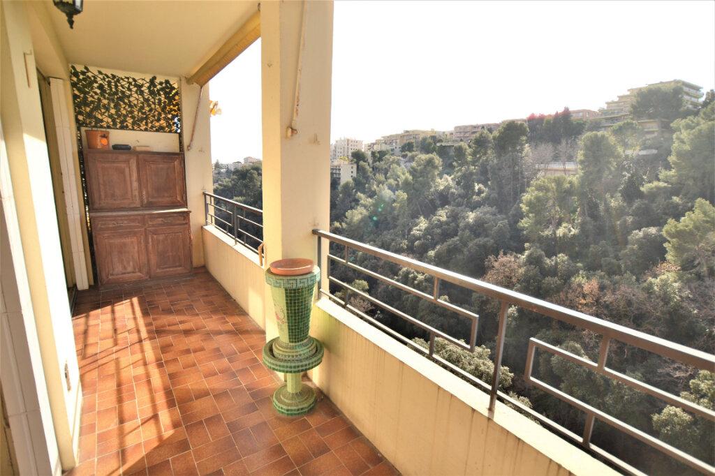 Appartement à vendre 4 67.3m2 à Nice vignette-4