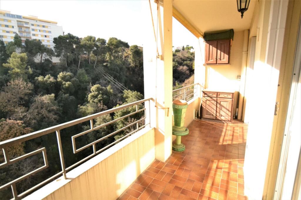 Appartement à vendre 4 67.3m2 à Nice vignette-6