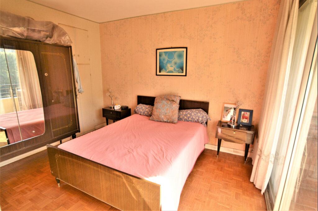 Appartement à vendre 4 67.3m2 à Nice vignette-9