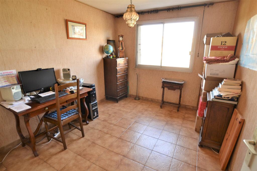 Appartement à vendre 4 67.3m2 à Nice vignette-10