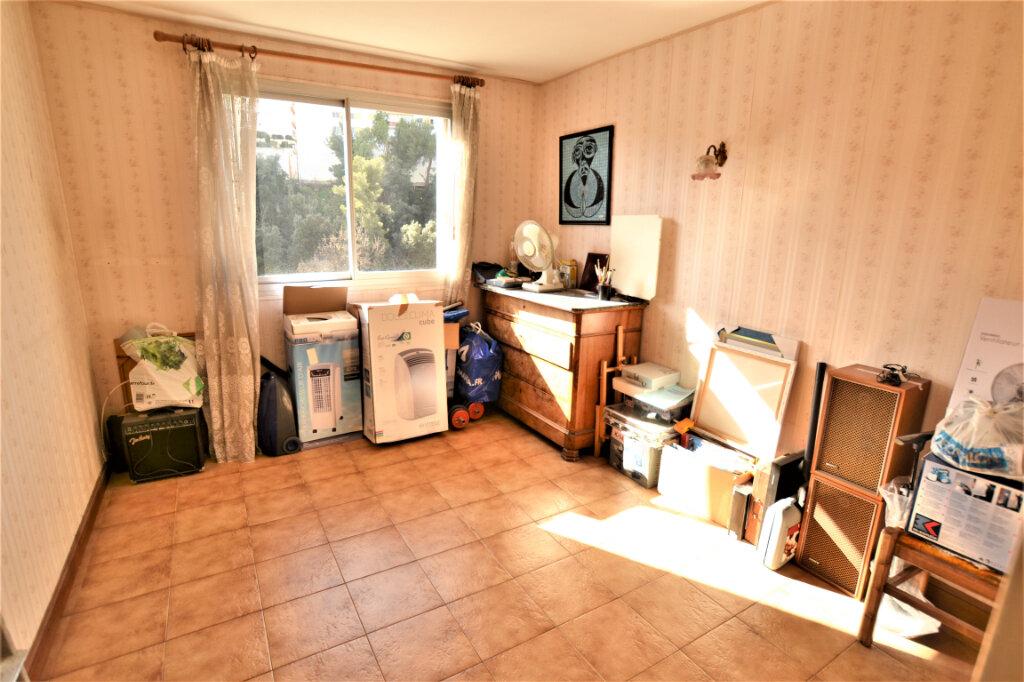 Appartement à vendre 4 67.3m2 à Nice vignette-12