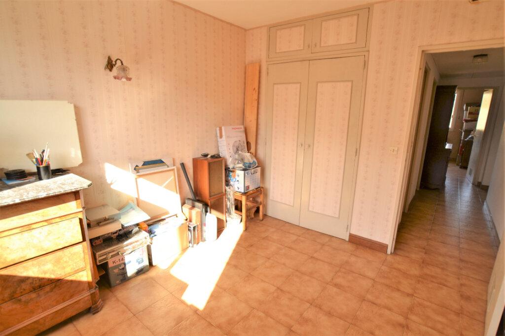 Appartement à vendre 4 67.3m2 à Nice vignette-13