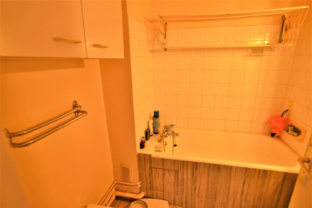 Appartement à vendre 4 67.3m2 à Nice vignette-15