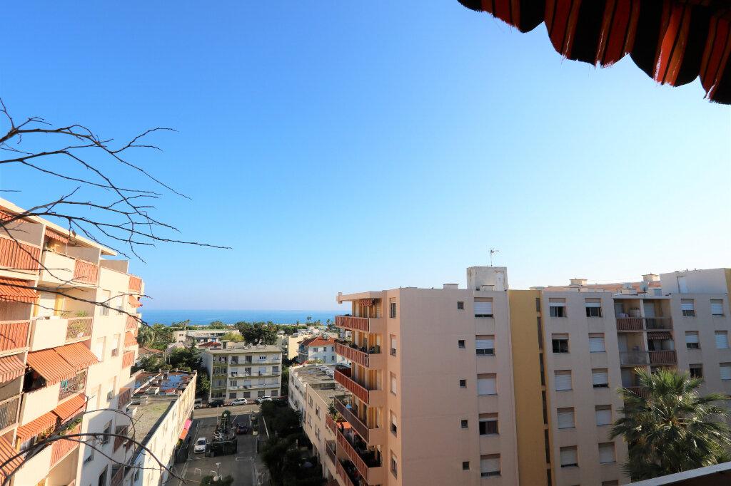 Appartement à vendre 3 79.05m2 à Nice vignette-1