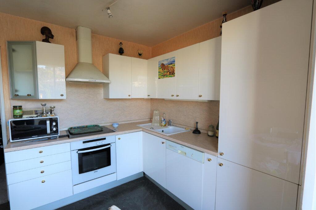 Appartement à vendre 3 79.05m2 à Nice vignette-2