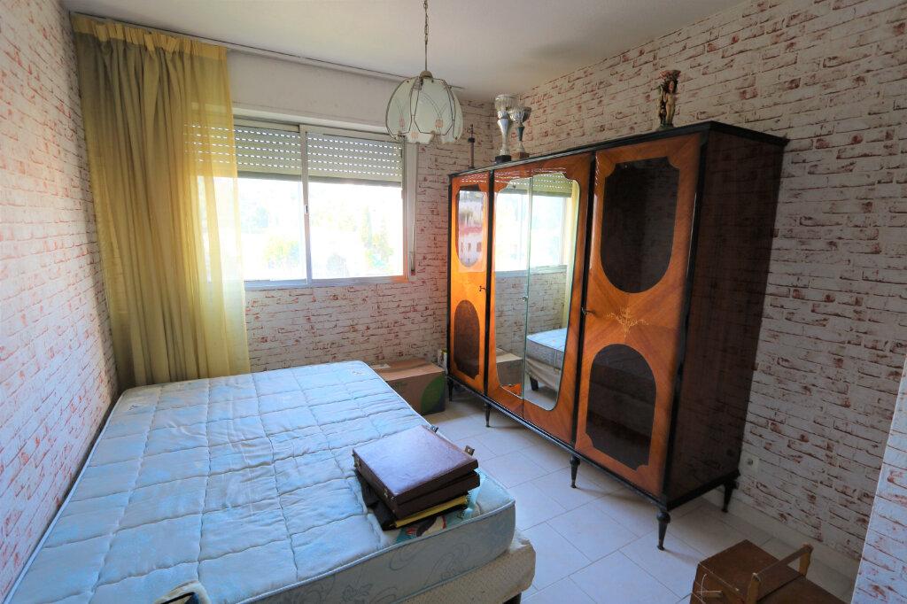 Appartement à vendre 3 79.05m2 à Nice vignette-3
