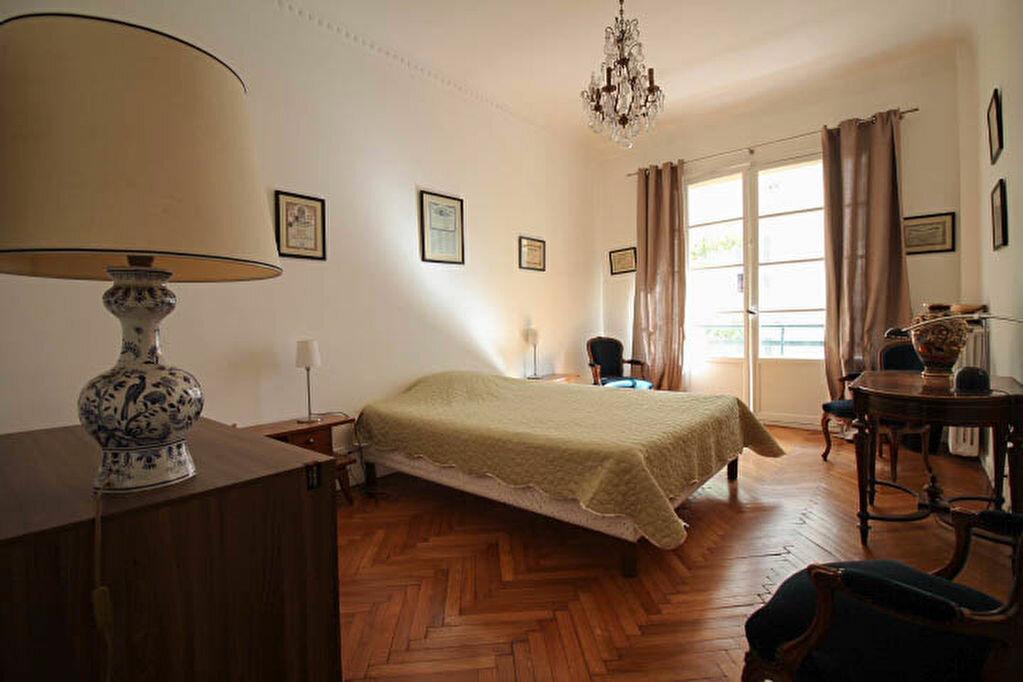 Appartement à louer 3 82m2 à Nice vignette-4