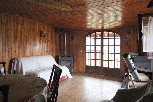 Maison à vendre 2 24m2 à Gréolières vignette-10