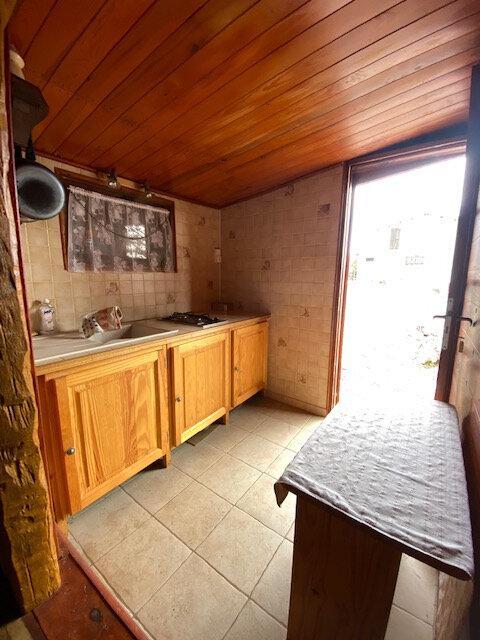 Maison à vendre 2 24m2 à Gréolières vignette-12