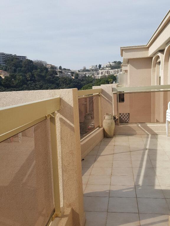 Appartement à louer 2 50m2 à Nice vignette-2