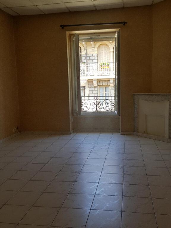 Appartement à louer 2 45m2 à Nice vignette-4