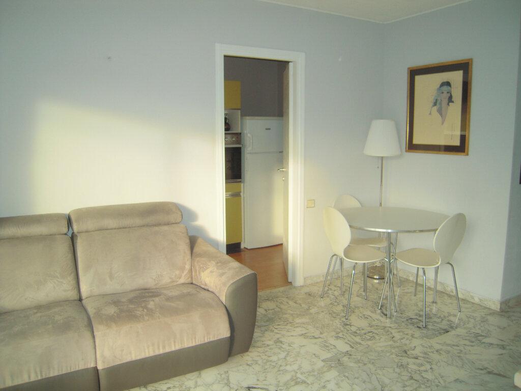 Appartement à vendre 1 36m2 à Nice vignette-3