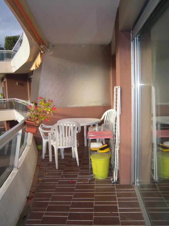 Appartement à vendre 1 36m2 à Nice vignette-4