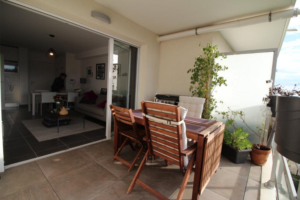 Appartement à vendre 2 41m2 à Nice vignette-2