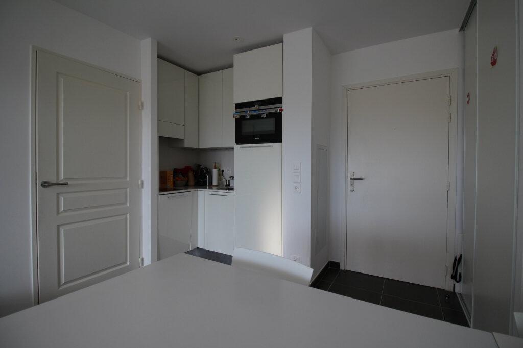 Appartement à vendre 2 41m2 à Nice vignette-7