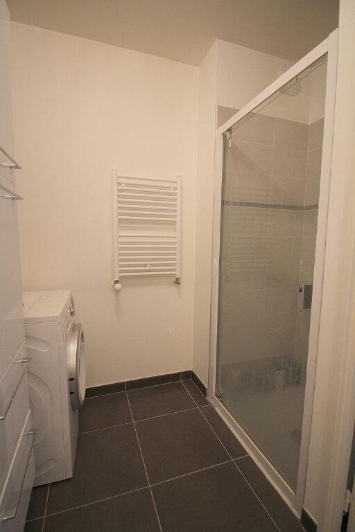 Appartement à vendre 2 41m2 à Nice vignette-9