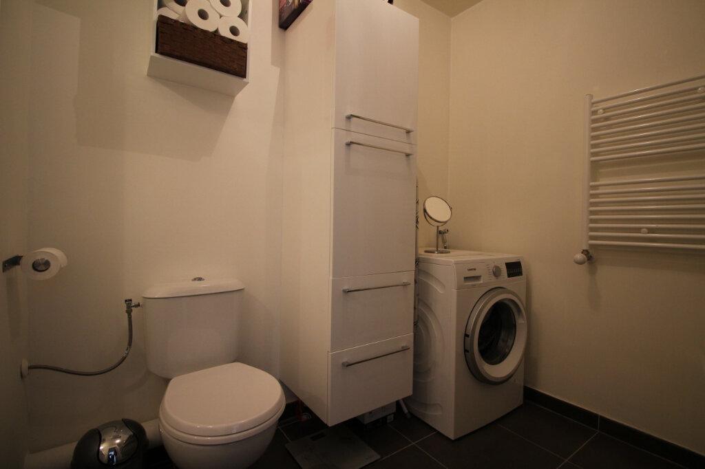 Appartement à vendre 2 41m2 à Nice vignette-10