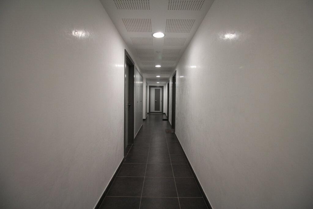Appartement à vendre 2 41m2 à Nice vignette-13
