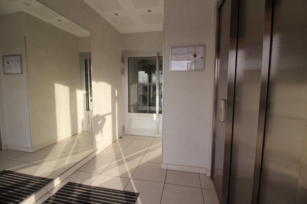 Appartement à vendre 2 41m2 à Nice vignette-14