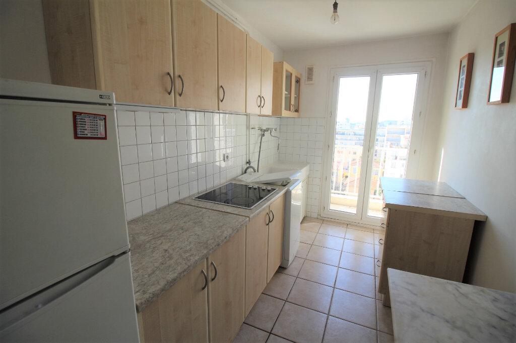 Appartement à vendre 2 53m2 à Nice vignette-6