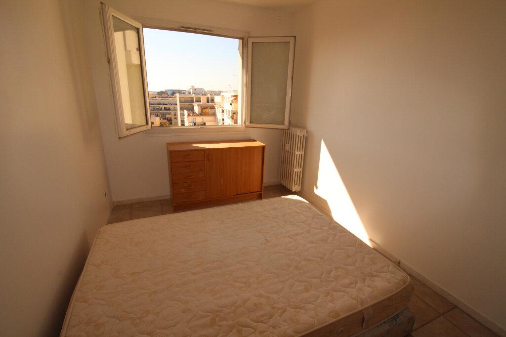 Appartement à vendre 2 53m2 à Nice vignette-7