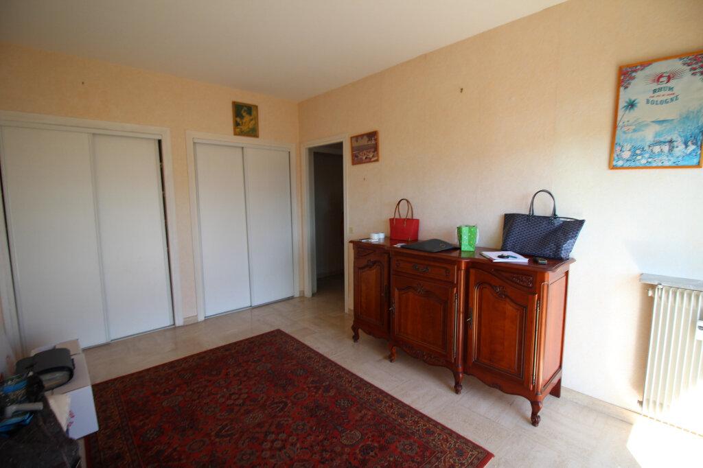 Appartement à vendre 1 34.28m2 à Nice vignette-5