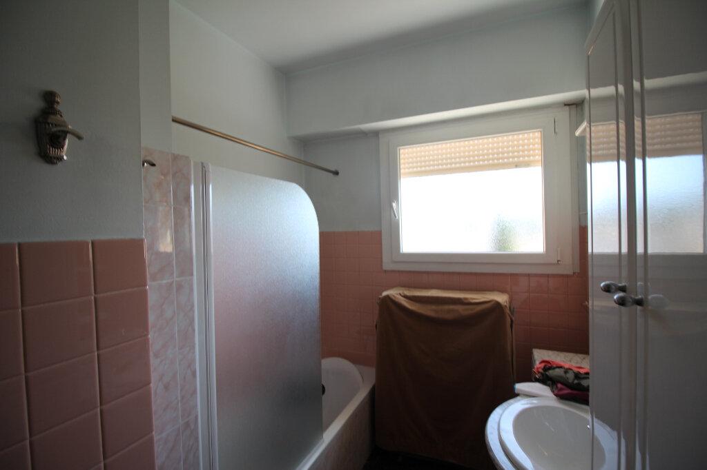 Appartement à vendre 1 34.28m2 à Nice vignette-6