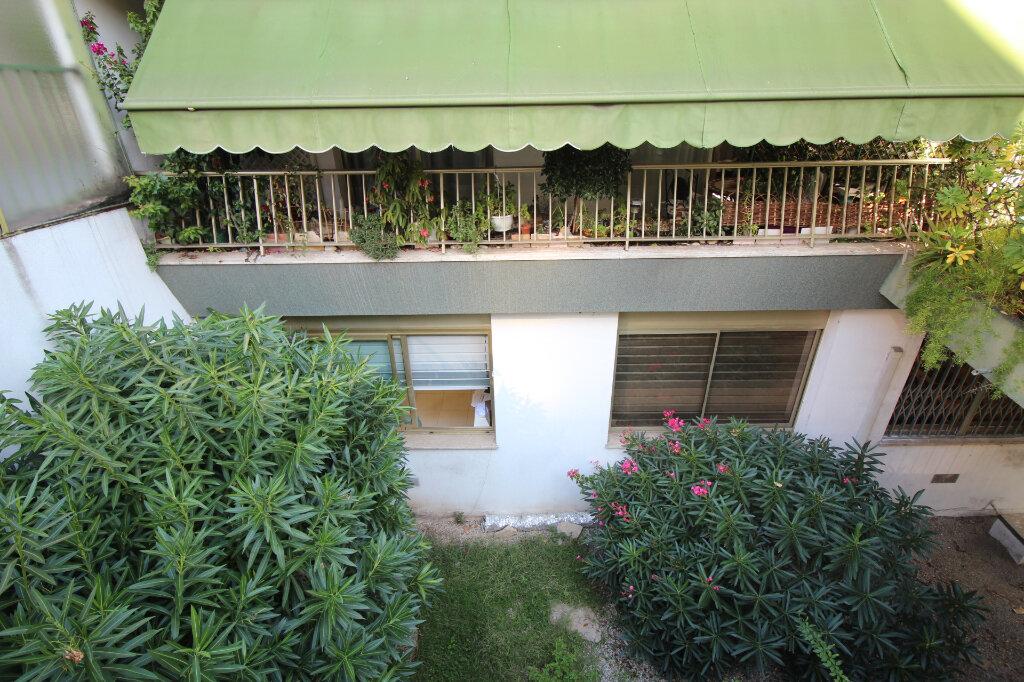 Appartement à vendre 5 138.58m2 à Nice vignette-1