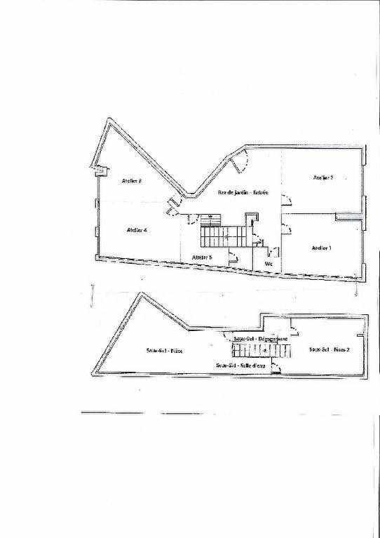 Appartement à vendre 5 138.58m2 à Nice vignette-2
