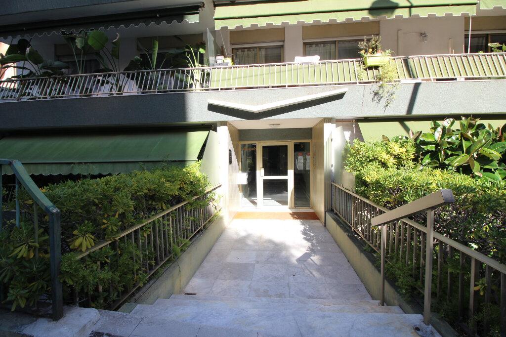 Appartement à vendre 5 138.58m2 à Nice vignette-4