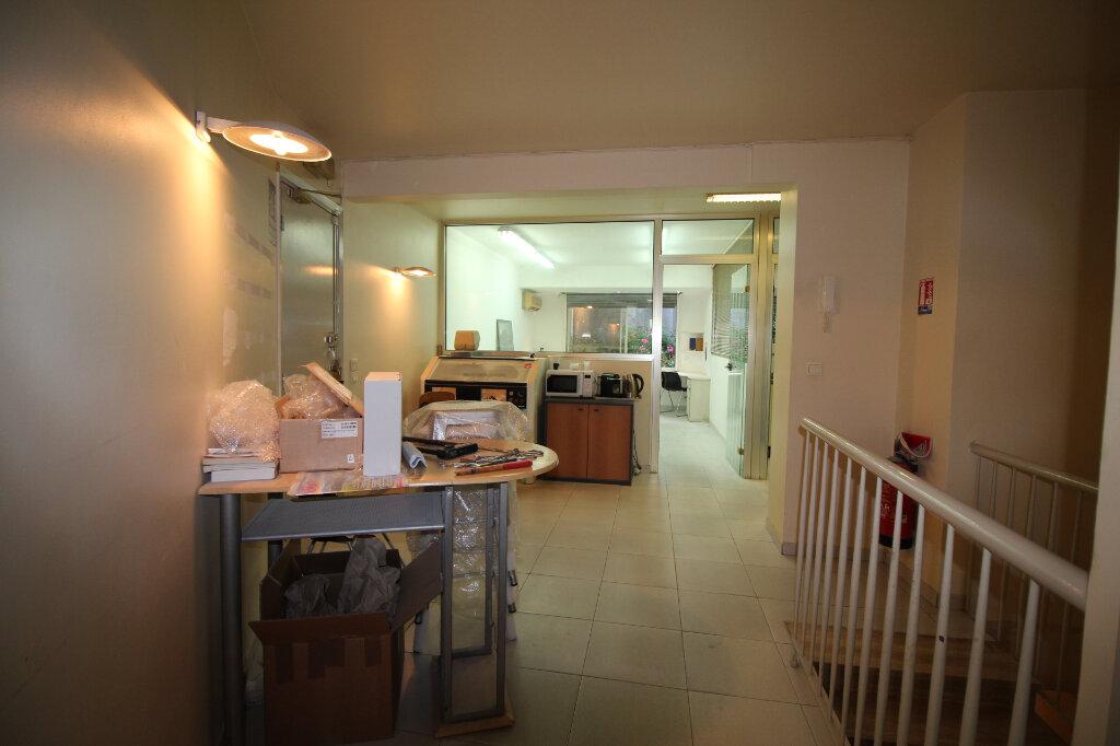 Appartement à vendre 5 138.58m2 à Nice vignette-8
