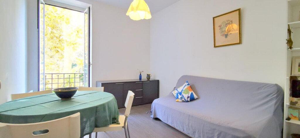 Appartement à vendre 3 50m2 à Nice vignette-3