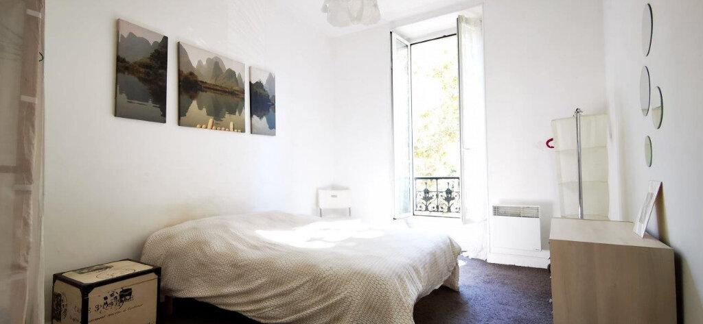 Appartement à vendre 3 50m2 à Nice vignette-4
