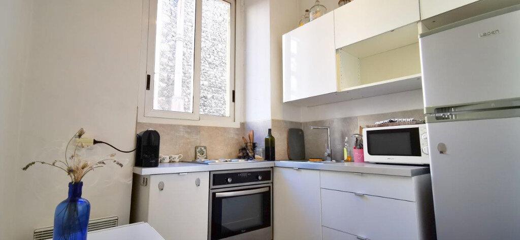 Appartement à vendre 3 50m2 à Nice vignette-6