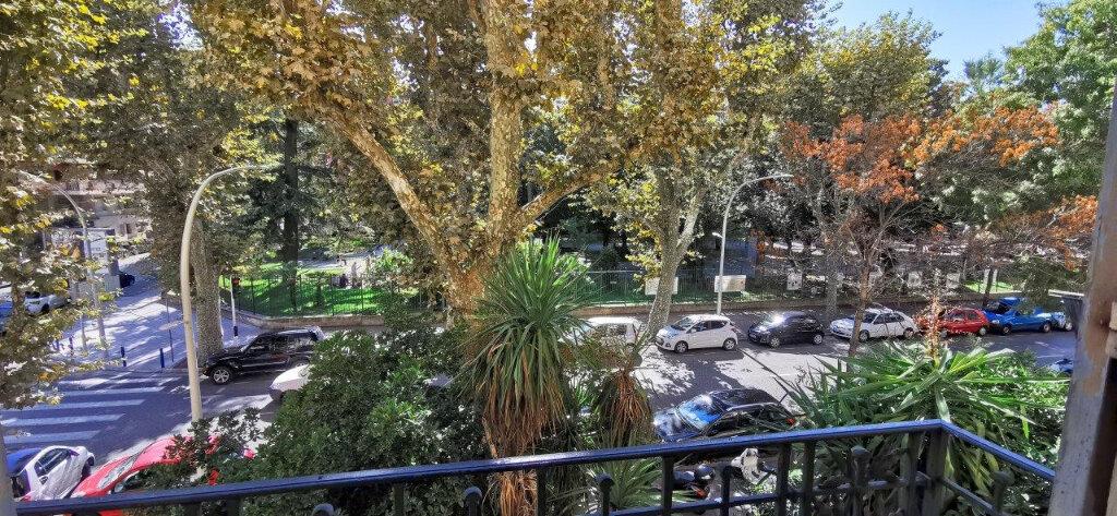 Appartement à vendre 3 50m2 à Nice vignette-7