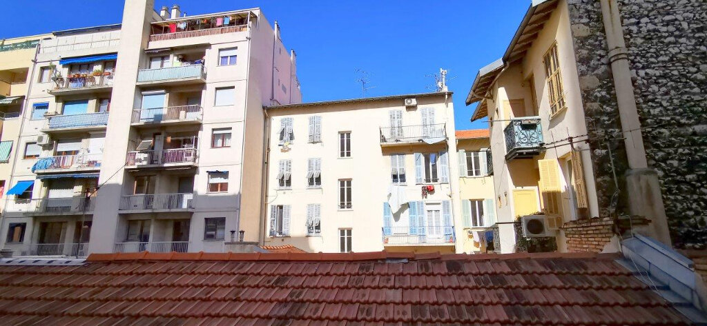 Appartement à vendre 3 50m2 à Nice vignette-9