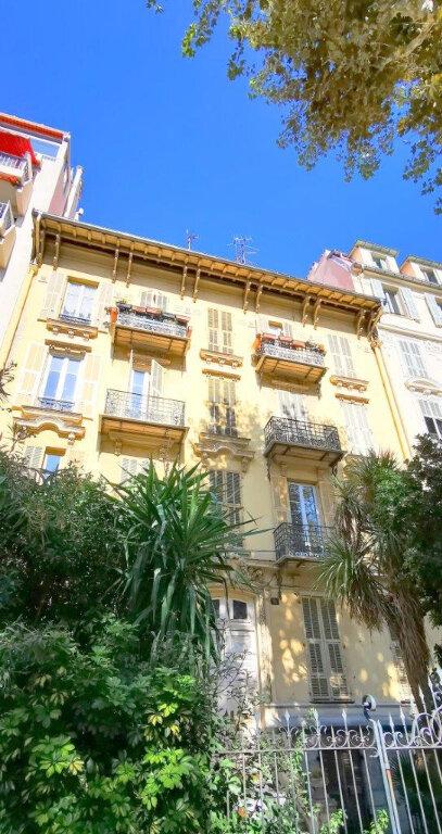Appartement à vendre 3 50m2 à Nice vignette-11