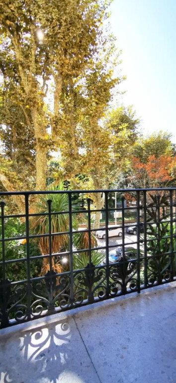 Appartement à vendre 3 50m2 à Nice vignette-12