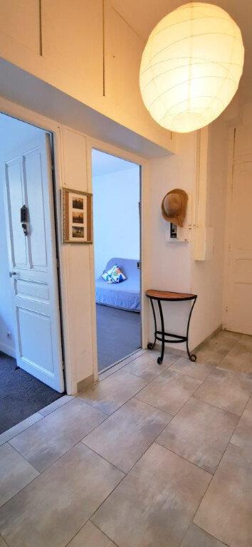 Appartement à vendre 3 50m2 à Nice vignette-13