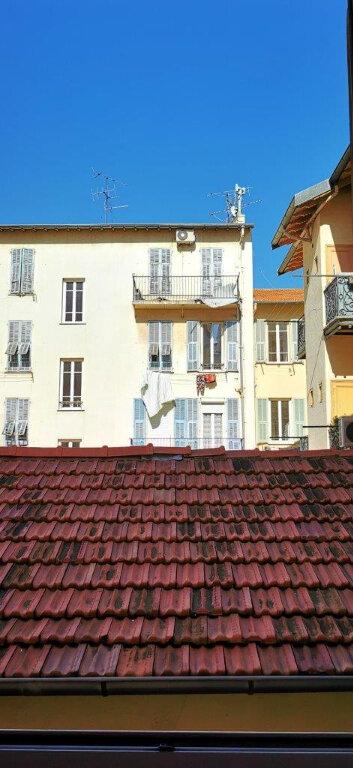 Appartement à vendre 3 50m2 à Nice vignette-15
