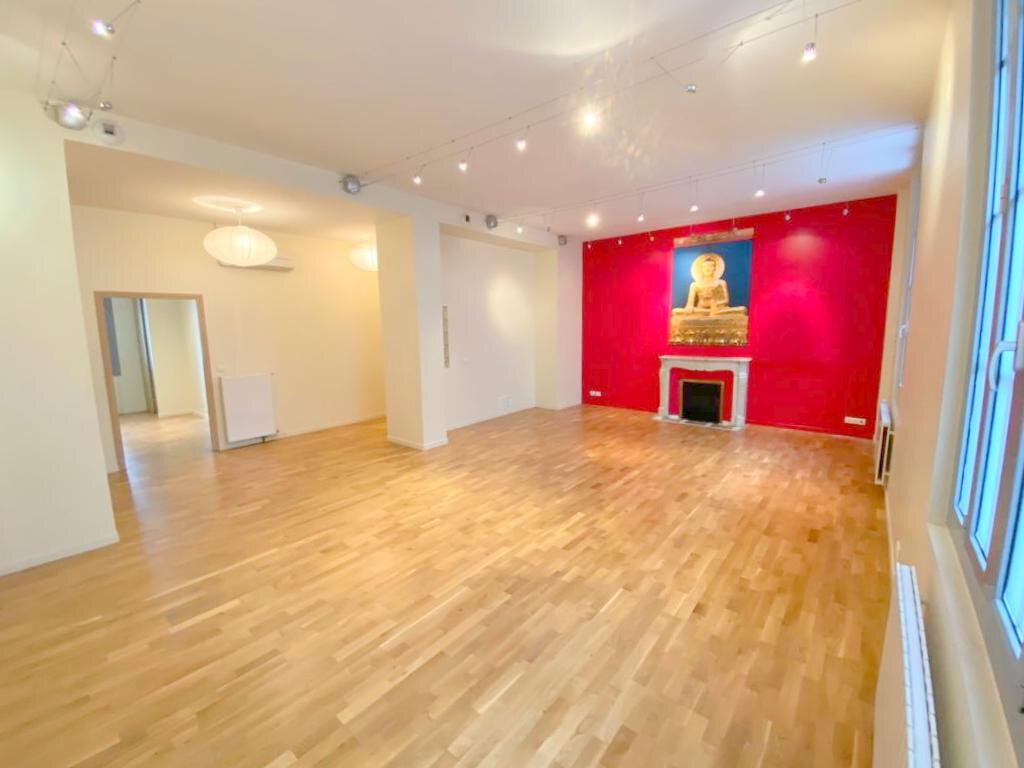 Appartement à vendre 4 104.36m2 à Nice vignette-3