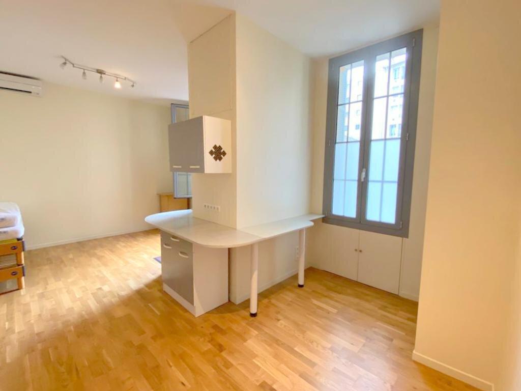 Appartement à vendre 4 104.36m2 à Nice vignette-5