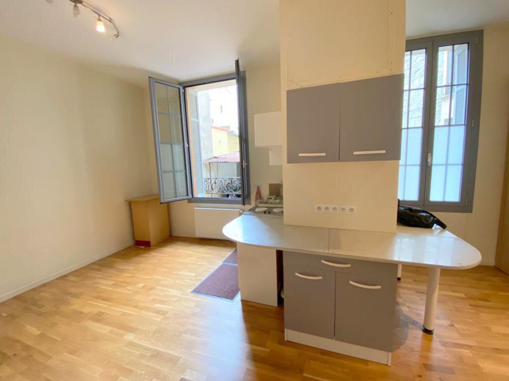 Appartement à vendre 4 104.36m2 à Nice vignette-6