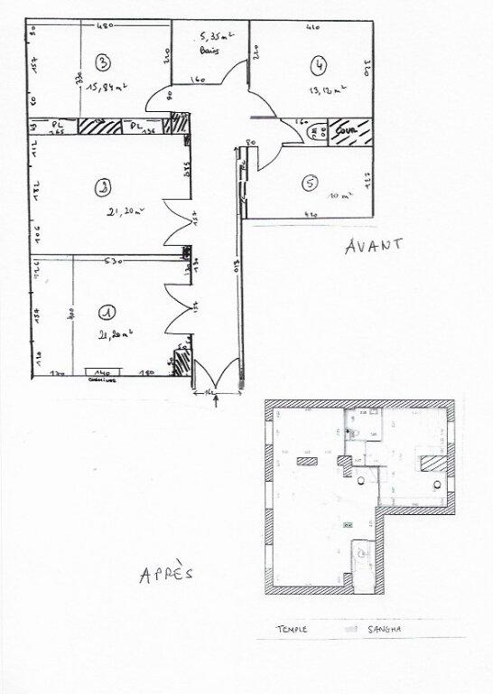 Appartement à vendre 4 104.36m2 à Nice vignette-7