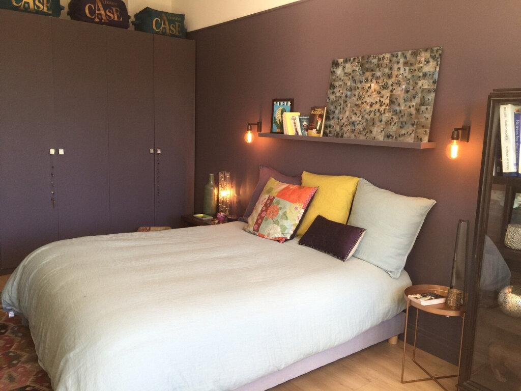 Appartement à louer 5 120m2 à Nice vignette-3