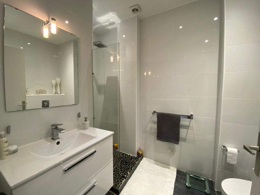 Appartement à vendre 3 74.63m2 à Nice vignette-7