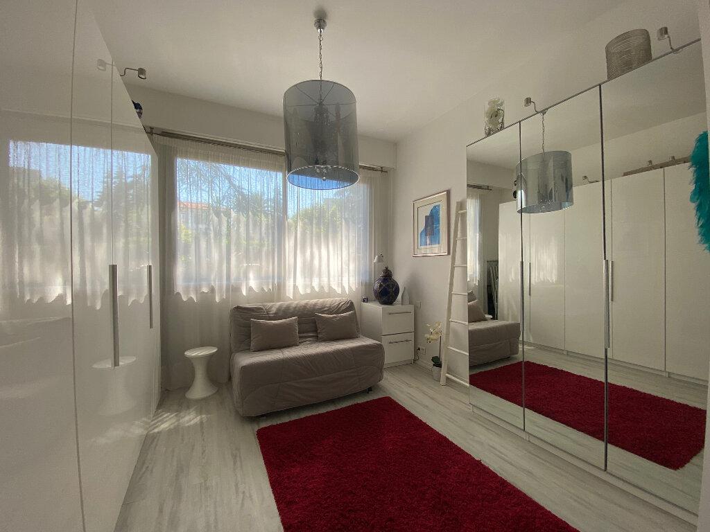 Appartement à vendre 3 74.63m2 à Nice vignette-8