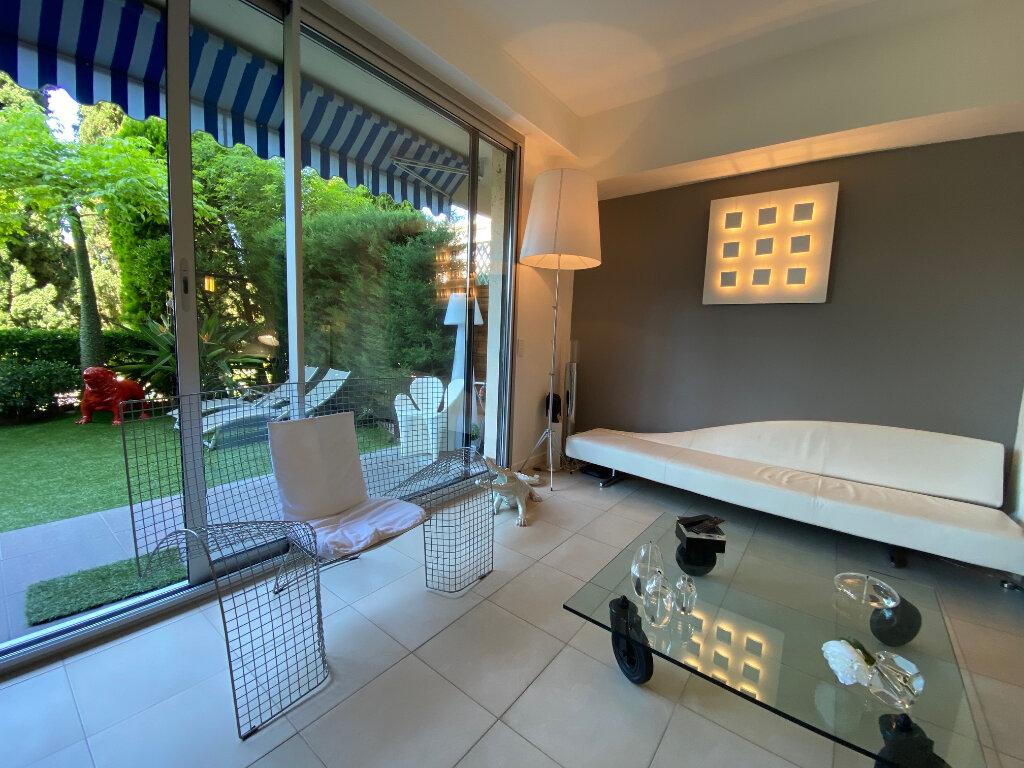 Appartement à vendre 3 74.63m2 à Nice vignette-10