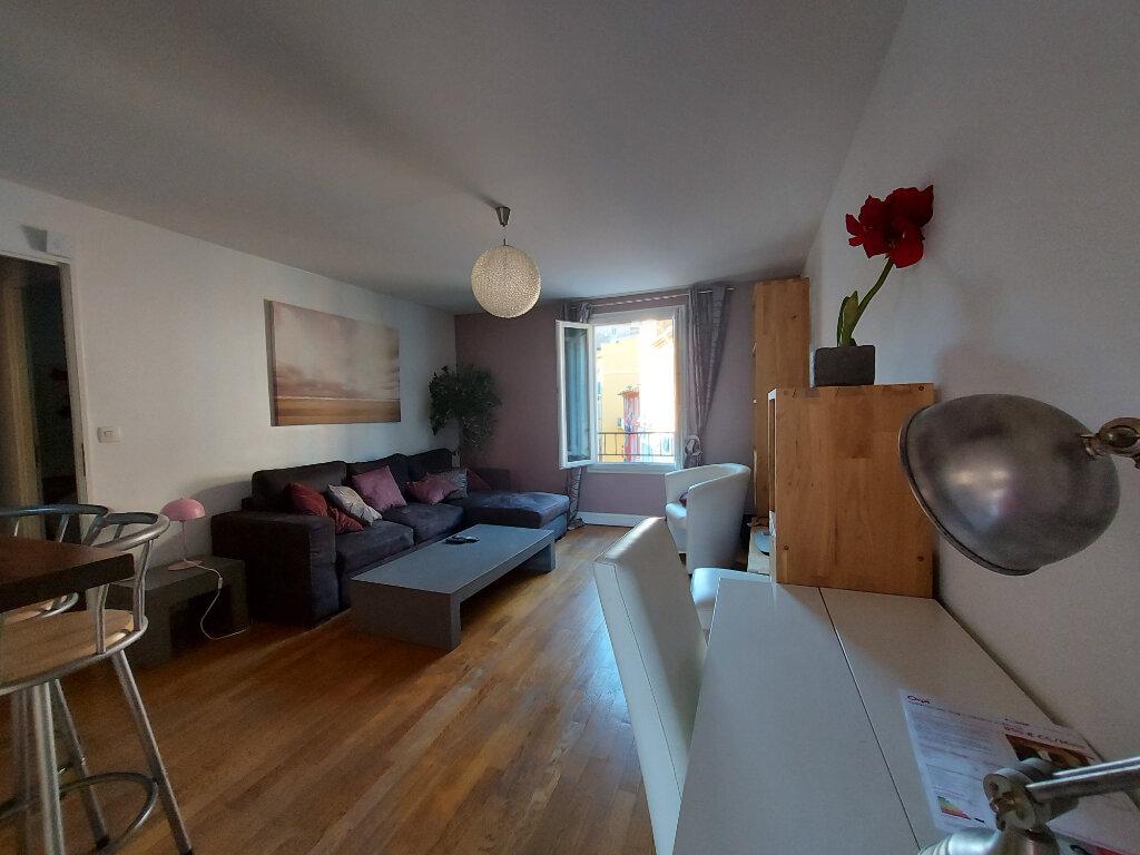 Appartement à louer 2 41.84m2 à Nice vignette-3